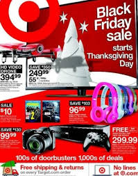 target ithaca black friday 154 best blog images on pinterest chicago college and fitness