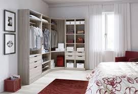 dressing chambre à coucher dressing pour ranger sa chambre à coucher les modèles du moment