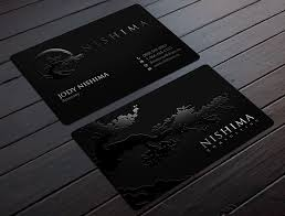 business card design tips 7 business card design tips that will rock your brand 99designs