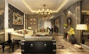 Simple European Living Room Design by European Style Living Room Without Tv Interior Design