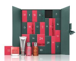 makeup advent calendar 2016 beauty and make up advent calendars by styling amsterdam