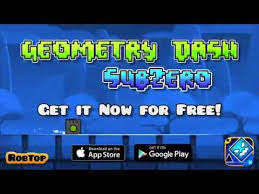 free in app purchases android 15 best free android with no in app purchases android
