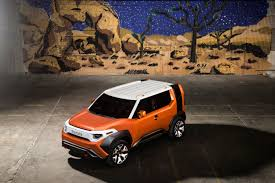 toyota credit canada phone number from desktop to trailhead toyota ft 4x concept is a modern 4x4