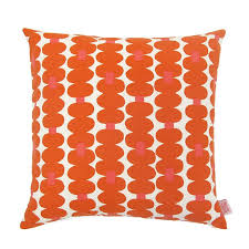 300 best cojines images on pinterest cushions cushion covers