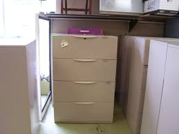 42 lateral file cabinet hon hanging folder frames 3 drawer lateral