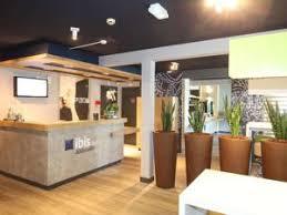chambre hotel ibis budget hotel ibis budget abbeville 2 étoiles avec chambres familiales
