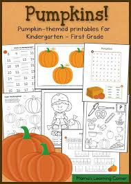 205 best worksheets images on pinterest fall and