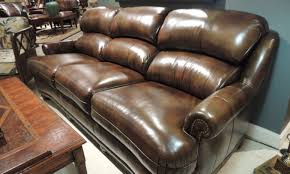 Distressed Leather Chesterfield Sofa Chair Modular Leather Chesterfield Sofa With Chaise With Rustic