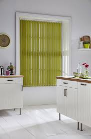 vertical blinds camberley curtains and blinds 01902 609800