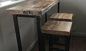 Small Oak Console Table Kissndate Com Console Table Elegant Small Console Table With