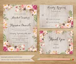 wedding invitations jakarta wedding invitations amazing peony wedding invitations photos