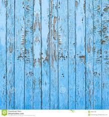 vintage old blue wooden wall background stock photo image 49654768