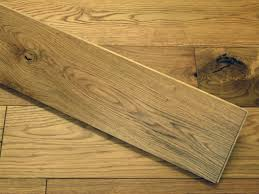 Laminate Flooring Wakefield Wood Flooring Doncaster Hardwood Flooring Howarth Timber