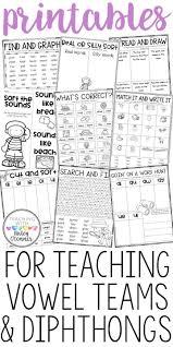Printable Short Vowel Worksheets Best 25 Long Vowels Ideas On Pinterest Long Vowel Worksheets
