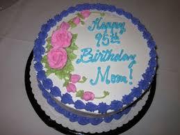 mom u0027s 95th birthday celebration gigi hawaii