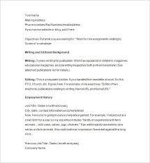 Atlanta Resume Writer Essay Text Messaging Fresh Graduate Resume Sample Philippines