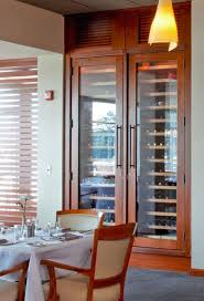 How To Build A Display Cabinet by Wine Cabinets For Homes Hotels Clubs And Restaurants