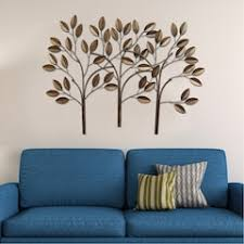 wall decor home decor kohl s