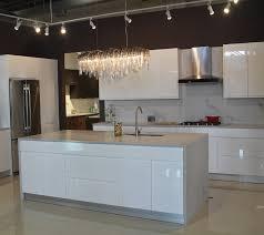 kitchen cabinets white lacquer goldenhome cabinetry white lacquer kitchen