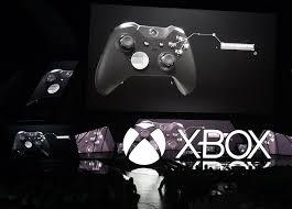xbox elite controller black friday xbox one news microsoft discusses elite controller shortage