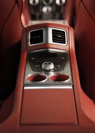 2011 aston martin rapide sedan 2011 aston martin rapide first drive motor trend