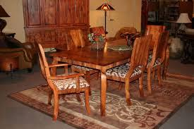 floor and decor brandon floor and decor brandon spurinteractive com