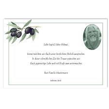spr che zur konfirmation modern trauer danksagung weltlich olivenbaum carteland de