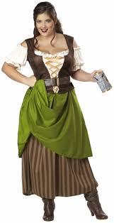 79 best halloween costumes ideas images on pinterest costume