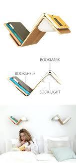 ikea clip on book light shelves led lights for shelf clip on lights for bookshelves