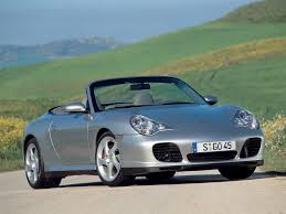 2005 porsche 4s for sale porsche 911 4s cabriolet 996 specs 2003 2004 2005