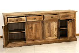 Painting Bare Wood Cabinets Unfinished Wood Kitchen Cabinets Canada Raw Uk Cabinet Doors