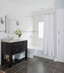 lowes bathroom design ideas bathroom remodel ideas best decoration