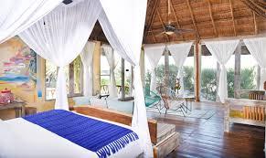 villa pescadores hotel in tulum services
