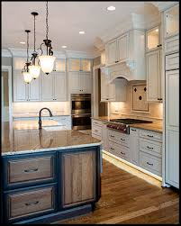 kitchen elegant under cabinet lighting good furniture lights decor