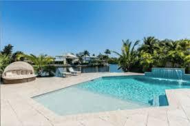 pompano beach house for sale pompano beach real estate pompano beach homes for sale