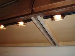 seagull under cabinet lighting seagull lighting under cabinet cymun designs in seagull under