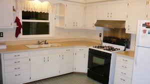 can you replace cabinets without replacing countertops how to refresh countertops without replacing them
