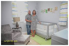Decorating Baby Boy Nursery Beautiful Baby Boy Nursery Ideas Modern Curlybirds