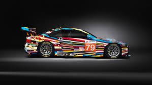 bmw car racing 9 amazing bmw racing cars drivetribe