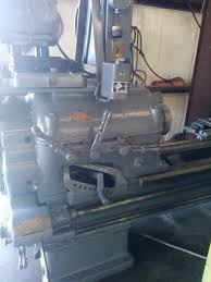 net machinery used machinery and metal working equipment