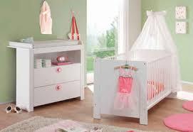 otto babyzimmer babyzimmer trend babymöbel serien babyzimmer kindermode