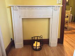 decor home ideas indoor white mantels ideas home fireplace mantels