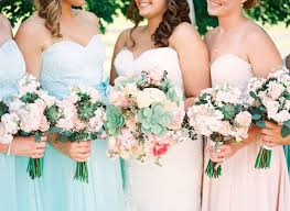 wedding consultant 11 best perfectly planned tricities wedding consultant images on