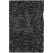 Pink Outdoor Rug Gray Sisal Rugs Indoor Outdoor Rug Rugs For Less U2013 Manual 09