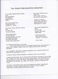 n j civil rights abuse of disabled person updates