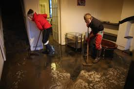 house cleaning tips after flooding use water homilumi homilumi
