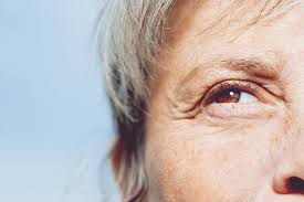 flashing lights in eye stroke what should you do about those unpleasant eye floaters harvard health