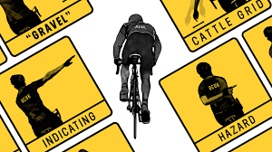five essential training sessions for the cyclo cross