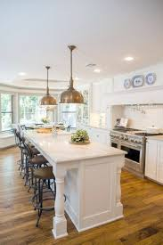 19 must see practical kitchen island designs with seating lovely pinterest kitchen island 19 must see practical kitchen