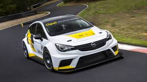 opel astra opc 2017 opel reviews specs u0026 prices top speed